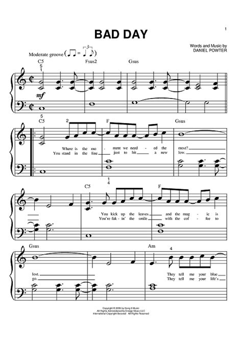 day songs free day song free 28 images cole porter and day sheet