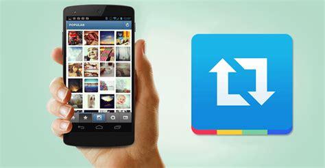 como fazer layout no instagram como fazer repost no instagram como fazer