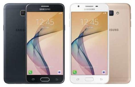 Harga Samsung J5 Prime Bulan Mei 2018 harga samsung galaxy j5 prime baru bekas juli 2018 dan