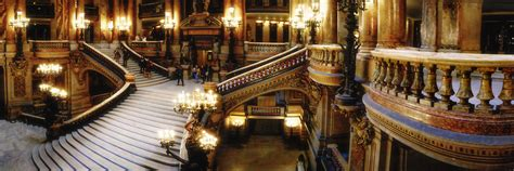 opera house paris paris opera house magic karen hutton photographer