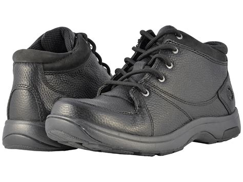 mens hiking boots wide width wide width hiking boots for hiking boots to fit wide