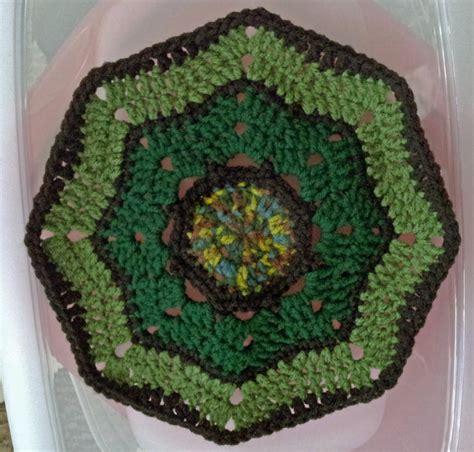 crochet pattern octagon motif octagon crochet pattern easy crochet patterns