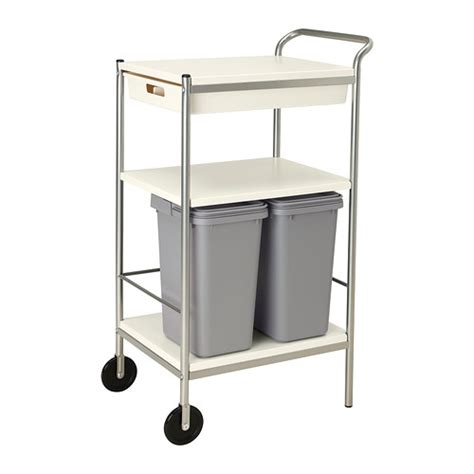 ikea utility cart this ikea utility cart has a top that is reversible and