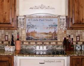 Italian Kitchen Backsplash kitchen backsplash ideas gallery of tile backsplash pictures