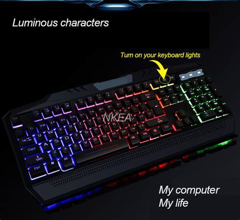 hp laptop light up keyboard popular keyboard light buy cheap keyboard light lots from