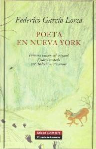 leer libro e poeta en granada vida federico poes 237 a los libros de poetas m 225 s vendidos en espa 241 ol