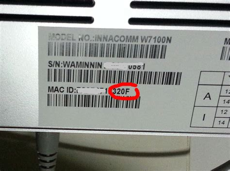 Modem Wifi Tm pc diy repair tm innatech innacomm modem dafault password