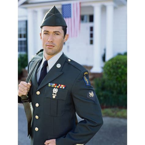 army asu class b uniform measurements the t shirt class b asu uniform setup the t shirt