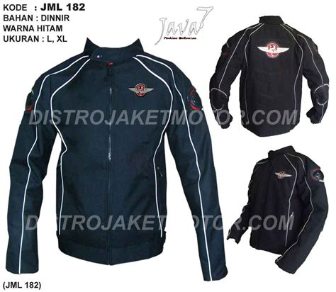 Jaket Motor Touring Murah Contin Chimera Waterproof With Airflow Syste 1 jaket touring java seven jml 182