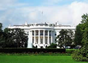 panoramio photo of white house washington dc ngockitty