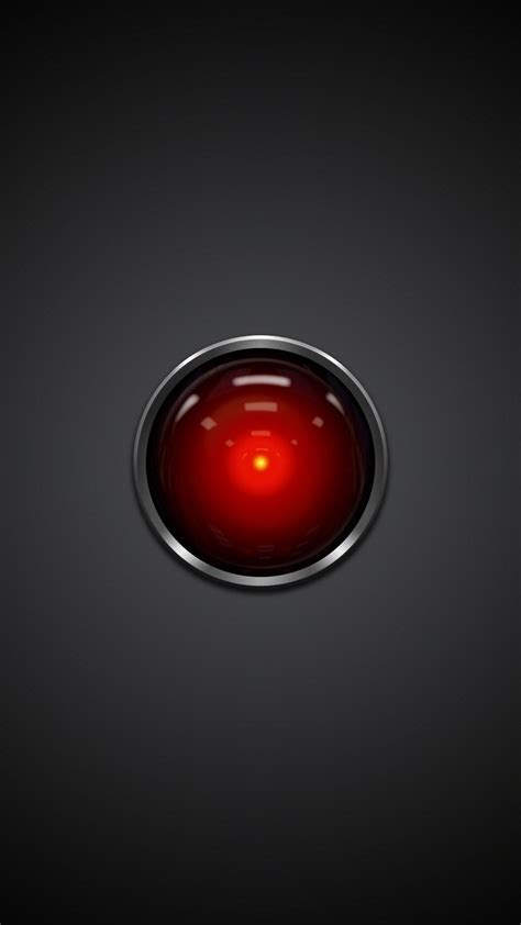 android hal hal 9000 android wallpaper best htc one wallpapers