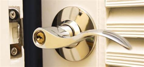 how to pick a bedroom door lock how do you pick a bedroom door lock from 11 50 locksmith