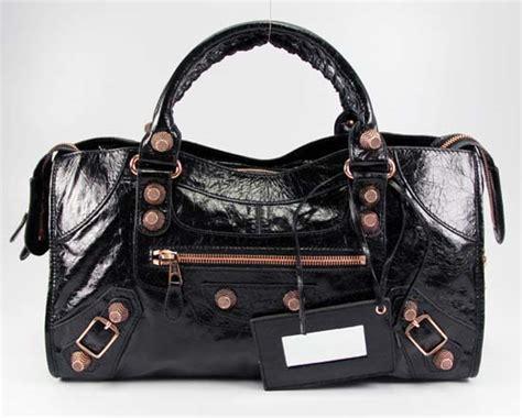 New Hanging Bag Murah Gantungan Murah designer handbag murah