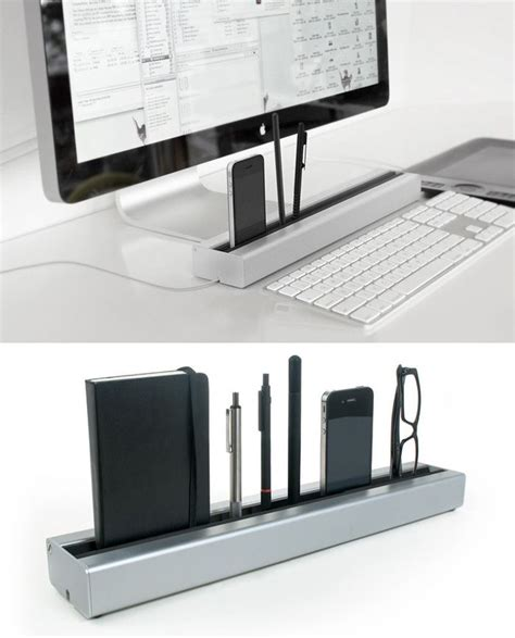 Office Desk Tidy 350 Best Products Images On I Want Gear And Briefcases
