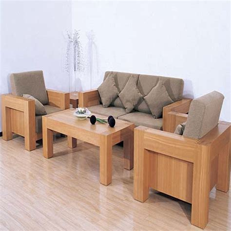 sofa sets in hyderabad wooden sofas in hyderabad rs gold sofa