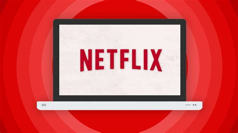 how to make a netflix account without credit card free netflix account and password list 2016