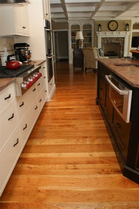 cleaning cherry hardwood floors 16 best images about kitchen floor on
