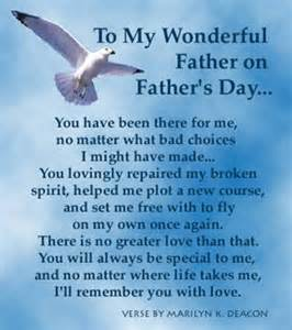 fathers day quotes and syings website fathers day quotes