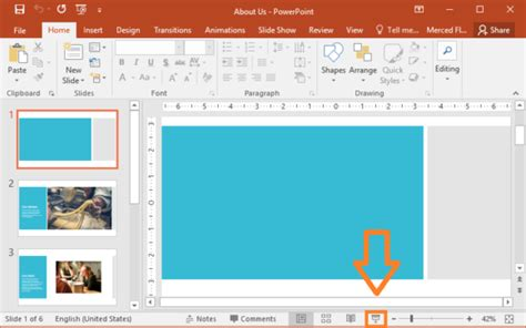 How To Start A Slide Show In Powerpoint All Versions Free Powerpoint Templates Show Templates For Powerpoint