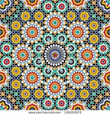 moroccan pattern free svg free moroccan patterns razil morocco pattern stock