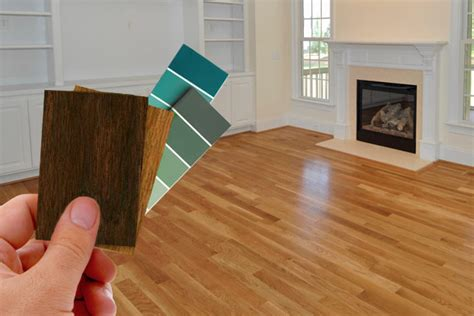 armstrong design a room armstrong vinyl flooring armstrong commercial floor tiles