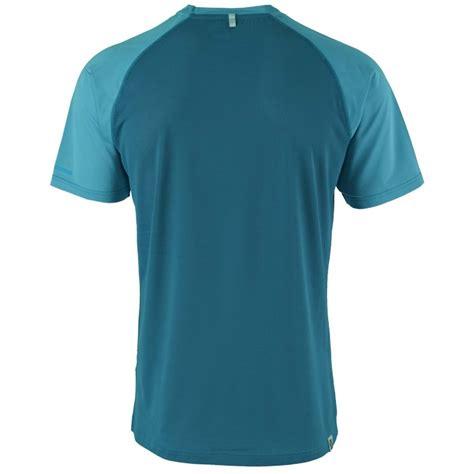 Tshirt Scoot t shirt trail mtn aero s sl pour hommes t shirts de
