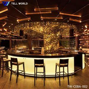 La Luxury And Tell china luxury modern fancy design u shape white commercial