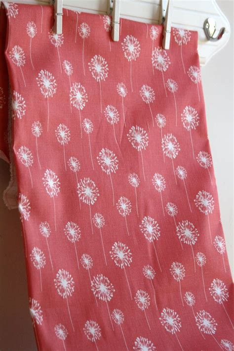 home decor weight fabric coral home decor weight fabric from premier prints one yard