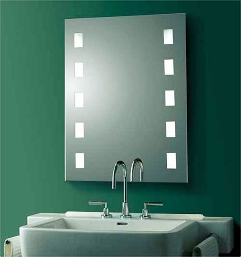 Cool Bathroom Mirrors 4752   15 photos unusual mirrors for bathrooms mirror ideas