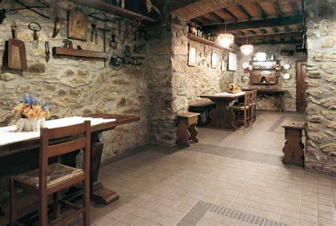 piastrelle taverna ceramiche caesar natura15