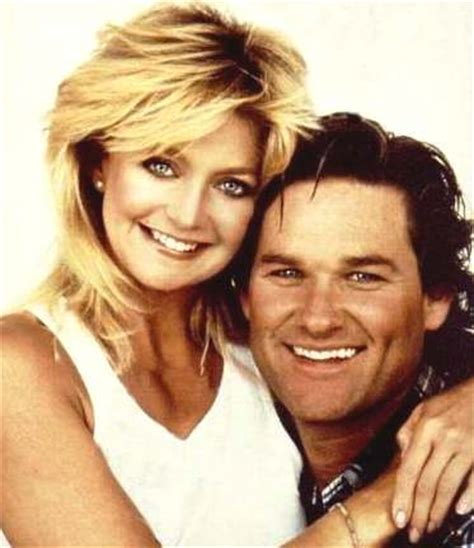 goldie hawn kurt russell movie goldie hawn