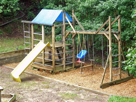 backyard playground design ideas furniture kids room kid friendly backyard ideas on a