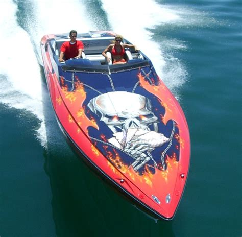 baja poker run boats baja poker run boats where are they now page 7