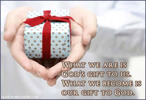 what is the best gift for s day always a god s great gift in my