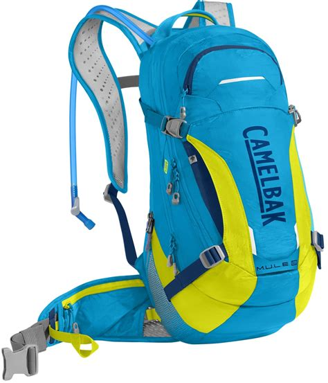 Camel Back by Bags Camelbak Mule Lr 15 Low Rider Hydration Pack 3l
