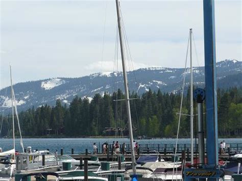 north lake tahoe paddle boat rentals tahoe city is a gorgeous lakeside community in north lake