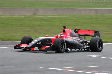 Formula Renault 3 5 formula renault 3 5 2012 coupes de paques