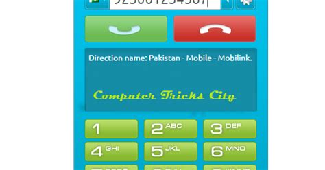 call to mobile free computer tricks city make unlimited free calls from
