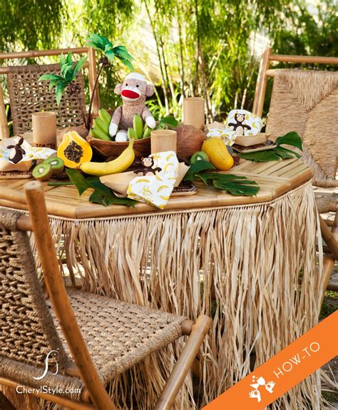 caribbean themed decorations 304 best images about caribbean theme on