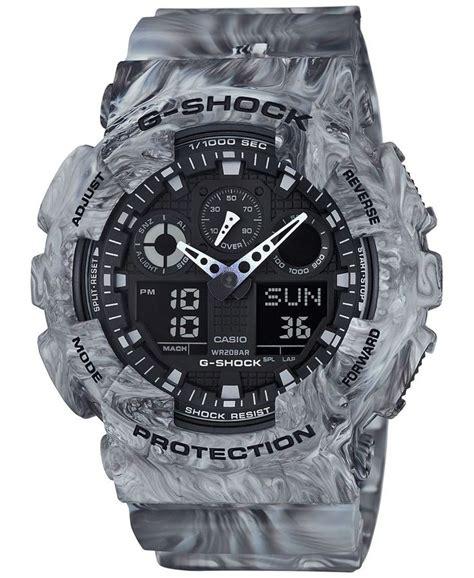 G Shock D 3641 Black Grey 17 best ideas about g shock watches on black g