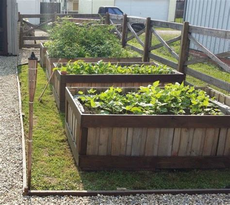 40 outdoor beds for an amazing summer 17 amazing garden features we ve been saving for summer