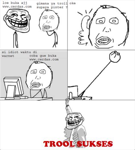 Meme Comics Tumblr - meme comic tumblr indonesia image memes at relatably com