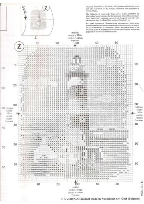 wc mit spülung und fön 17 beste afbeeldingen vyš 205 v 193 n 205 označen 205 m 205 stnost 205 op