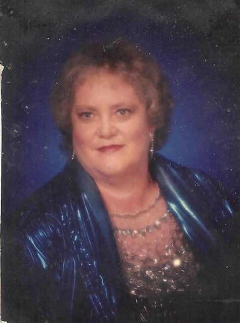 obituary for doris jenkins welch services shawn