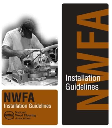 certified hardwood floor inspector home www woodfloorinspection