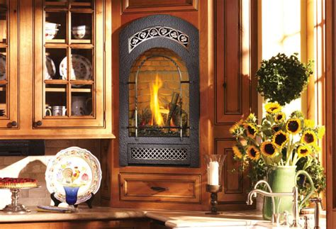 Small Fireplace Designs by Small Gas Fireplaces Designs Tedx Decors The Best Of