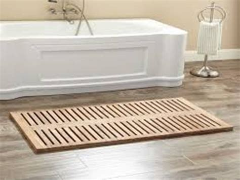 Bed Bath And Beyond Shower Mat bed bath beyond bath mat best teak shower mat teak