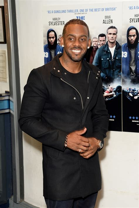 bid it richard blackwood reveals bid it was a