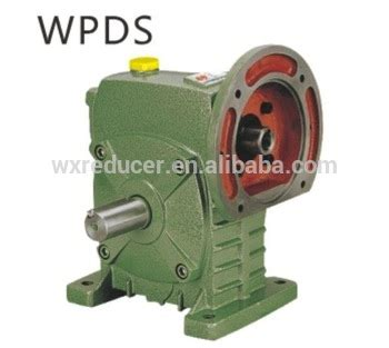 wpds worm gearbox hijau wpds agricultural bevel gearbox speed increasers gears