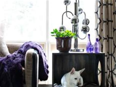 Diynet Sweepstakes - how to turn old furniture into new pet beds diy